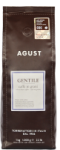 Agust Gentile 500g ziarnista