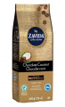Zavida Coffe Chocolate Coconut 340g ziarnista